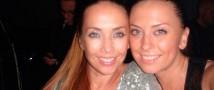 Интернет-мошенники собирают деньги на лечение сестры Жанны Фриске