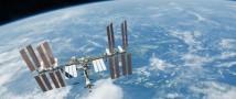 Российские космонавты выйдут в космос ради чистки иллюминаторов