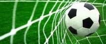 Имя нового тренера футбольной сборной РФ могут назвать уже на следующей неделе