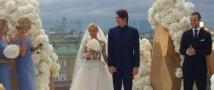 Чемпионская свадьба: фигуристы Максим Траньков и Татьяна Волосожар стали мужем и женой