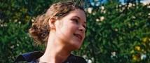 В Кремле не знают об отказе Марии Гайдар от гражданства