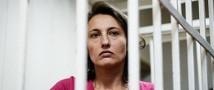Викторию Павленко отправили под домашний арест