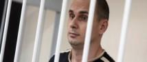 Кремль отказался от комментариев по делу украинского режиссера Сенцова