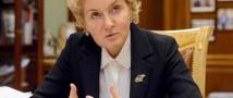 В правительстве вопросы, касающиеся пенсионных выплат, будут обсуждаться до сентября