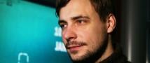 Евгений Цыганов бросил беременную жену и шестерых детей