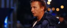 Иван Охлобыстин исполнит роль рок-музыканта в киноленте «Девочка и птицы»