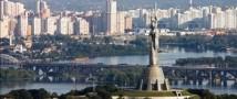 СБУ сообщила о задержании подозреваемых в терроризме граждан России