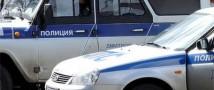 В Подмосковье найдено обезглавленное тело женщины
