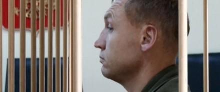 Процесс вынесения приговора по делу Кохвера никак не прокомментировали в ЕС