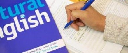 Чиновников заставят изучать деловой английский