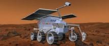 Информация о запуске двух миссий «ЭкзоМарс» подтвердилась