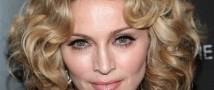 Мадонна названа величайшей поп-певицей всех времен