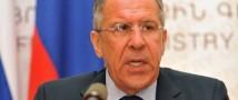 Российские «Искандеры» будут проданы Саудовской Аравии