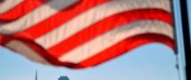 Визовые условия США ущербные, считает Матвиенко