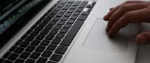 Жители РФ останутся без Интернета