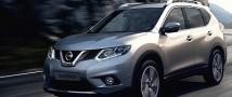 В октябре в России стартует серийное производство Nissan Qashqai
