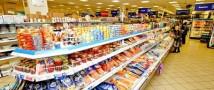 Сеть магазинов «Ашан» подвергнут жесточайшей проверке