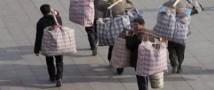 В Австрии в результате удушения погибли более 70-ти нелегальных мигрантов