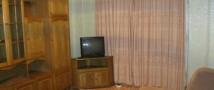 Кадр из фильма ужасов наяву: в простой квартире обнаружены фрагменты детских тел
