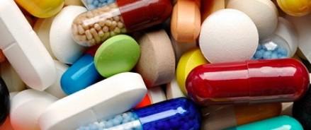 В Америке разрешили использование лекарств, созданных на 3D-принтере