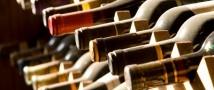 Ради ЧМ-2018 введут льготы на ввоз алкоголя
