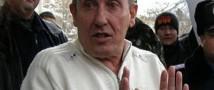 Самоубийство или убийство? Градоначальник Коктебеля найден повешенным