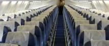 Более десяти человек стали жертвами пожара в аэропорту Лас-Вегаса