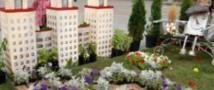 Россия-Азербайджан: Что нам стоит город-сад построить