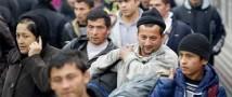 «Понаехали!» : таможенные службы Австрии и Венгрии не справляются с растущим потоком мигрантов