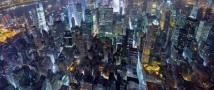 Ночь с четверга на пятницу принесла массу неприятных эмоций жителям Нью-Йорка и Лос-Анджелеса