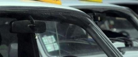 Перестрелка таксиста с пассажирами закончилась трагедией