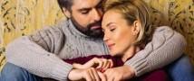 Супруг Полины Гагариной самостоятельно выбрал для жены молодого человека