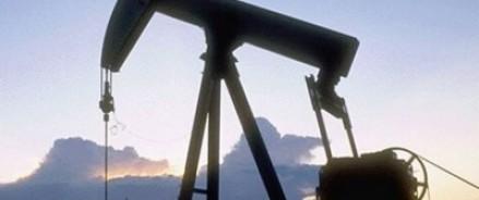 Чиновники надеются на увеличение добычи «черного золота» в России