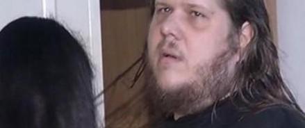 В Москве задержали «бога Кузю»