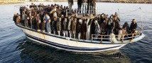 Проблемы мигрантов решают с помощью денег от ЕС