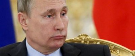 По данным Bloomberg Москва не будет согласовывать с коалицией свои действия в Сирии