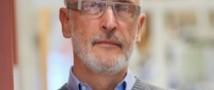 Российского ученого приняли решение номинировать на Нобелевскую премию