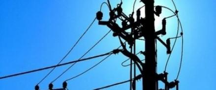 Татары отключат электроэнергию в Крыму?