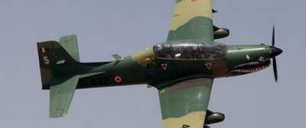 Венесуэла будет покупать у России боевые самолеты