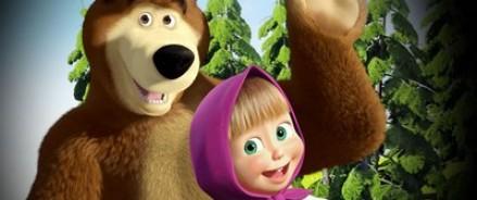 Проект «Маша и Медведь» закрывают?
