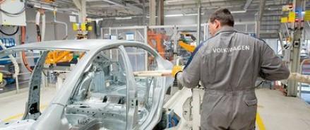 Volkswagen проверили и вынесли вердикт – невиновны!