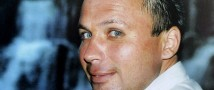 Американцы лишили летчика Ярошенко медицинской помощи