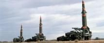 Власти Кремля примут ответные меры по поводу размещения в Германии ядерного вооружения из США
