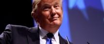 Дональд Трамп пообещал отказаться от зарплаты, если одержит победу на выборах