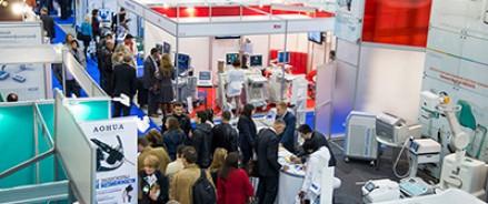 Фармацевтическое партнёрство России и Азербайджана обретает второе дыхание