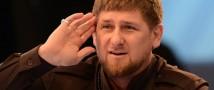 Украинские санкции не помешают Кадырову заехать в Украину