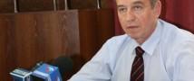 Названо имя нового главы Иркутска – «Едина Россия» потерпела поражение