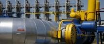 На Украине могут вскоре появиться целых 2 импортёра европейского газа