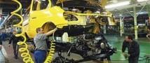 Япония и Россия совместно создадут новое транспортное средство