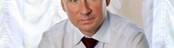 Президент «Химика» считает избиение игрока команды «жизненной» ситуацией